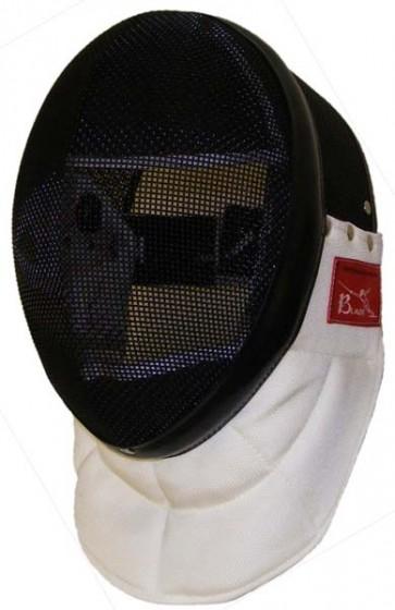 Deluxe 350N Combi Mask