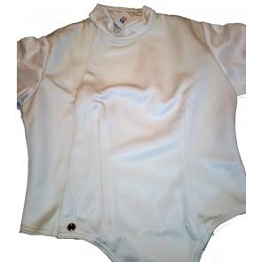 Prieur FIE Jacket