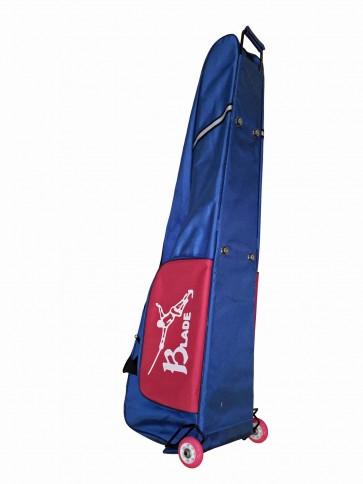 New Junior A-shape Wheel Bag
