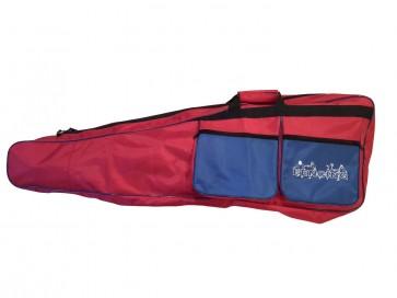 Piggy Back Deluxe Fencing Bag