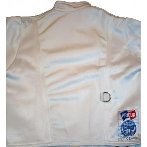 Prieur FIE Jacket2