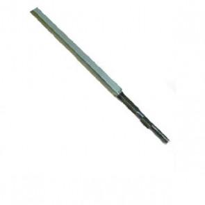 Practice Foil Blade Basic