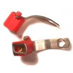 Sabre Bayonet Socket