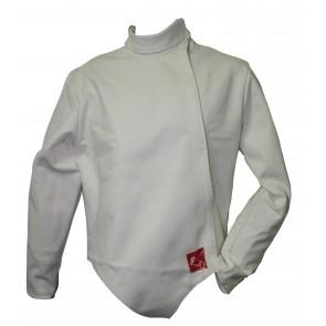 350N Nylon Fencing Jacket - Female