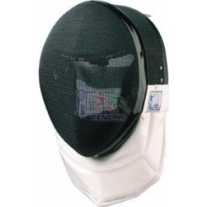 Epée Mask FIE Black PBT 1600/1000 N.