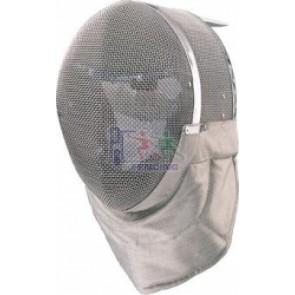 Electric sabre mask FIE PBT 1600/1000 N