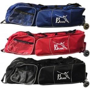 Premier Team Fencing Bag