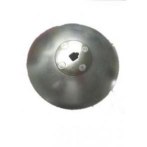 Standard Aluminum Foil Guard